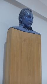 Georges Brassens1