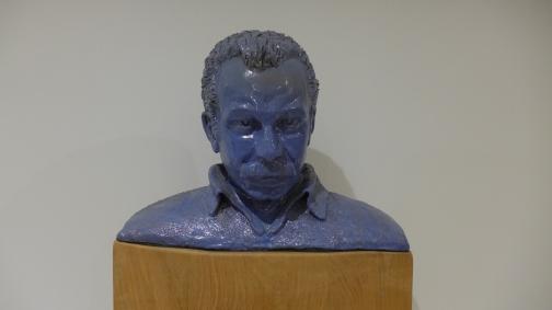 Georges Brassens3