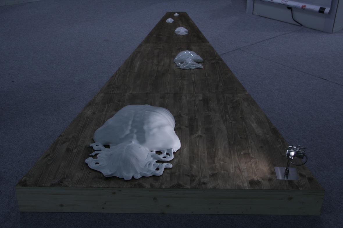 strada della morte